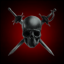 Kill Raiders