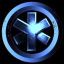 Pax Ataraxia