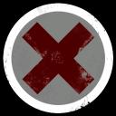 X-Industry