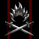 Grimreaper Inc