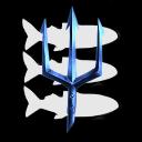 7 fish bones group