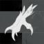 Blackwater Mercenary Wing
