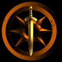 Imperium Holdings