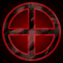 United Legion Enterprise