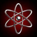 Quantum Pathways Inc