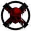 Xicron Syndicate