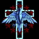 Sentinels Academy