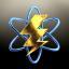 Quantum Resource Group