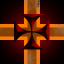 CROEZRAN REPUBLIC