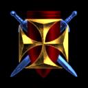 Red Baren Elite