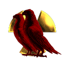 sick birds