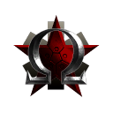 Demonic Legion