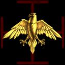 Brotherhood of the Phoenix Order