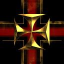 Red Dominion