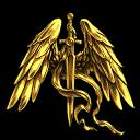 Highsec Defense Group