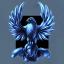 Blue Haven Enterprises