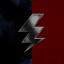 Arrows Against The Lightning