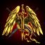 Phoenix Tactical Industries
