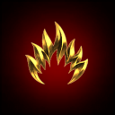 Gold Flame Research