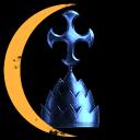 Zoluren Knights