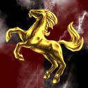 Iron Horse Legion