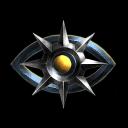 Empire of the Black Sun