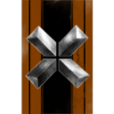 World Forge Industries