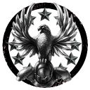 Union of Hawks