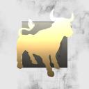 Bull Market Industries