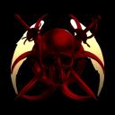 Pandemic Tribe