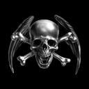 Dead Mans Chest Industries