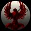 Red Hawk Industries