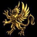 Golden Gryphon Industries