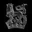 UK Miners union corp