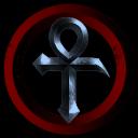 Order of Dendera