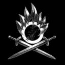 Caldari Navy Special Operations Division
