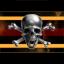 DeadHeads - Question Authority Crew