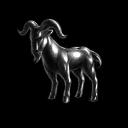 Old Goat Wrecker Service
