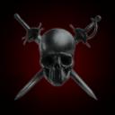 Guerrilla Cartel