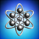 Nexus Defense Industries