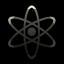 Aperture Research Laboratories