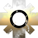 Sentinels Union