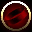 Crimson Ring Manufacture