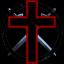 The Authurian Templars
