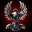 Caldari State Labour and Patriotic Front