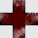 Red Cross Of Gallente Federation