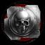 Cybermen Industries