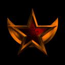 GoldStar Syndicate