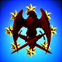 Strategic Operations Brigade Holdings