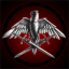 White Eagle Corp.